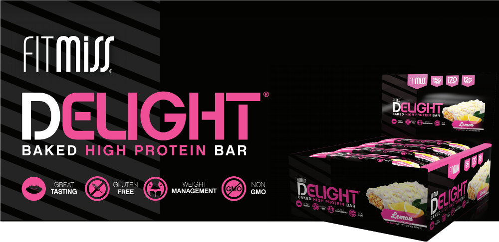 FitMiss Delight Bar Header