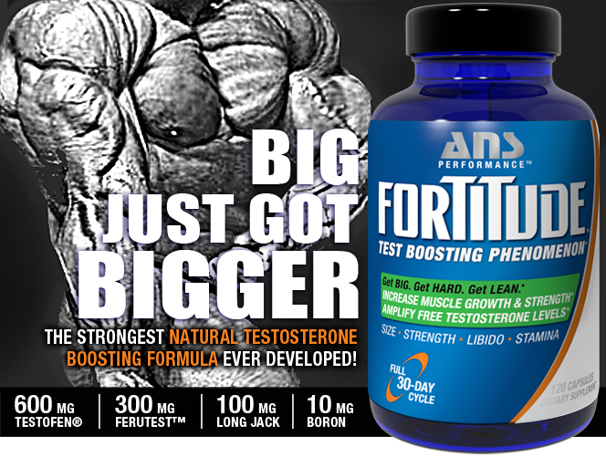 https://www.muscleandstrength.com/store/media/wysiwyg/Products/F/FORTITUDE_M_S.jpg