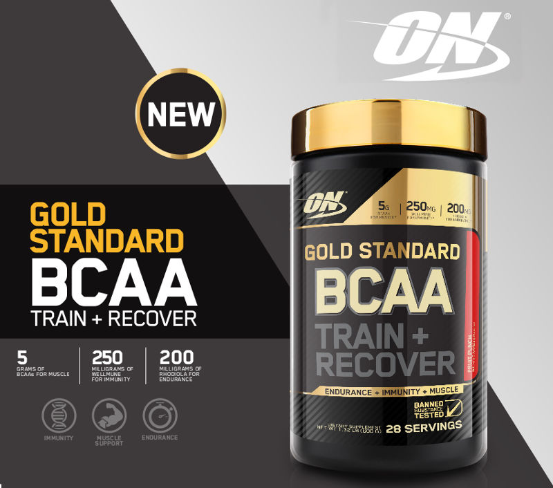 outline bcaa In the following article i will outline the supplements that have helped me to add a massive 10 kilograms (22lbs) of solid muscle to my physique over the past year.