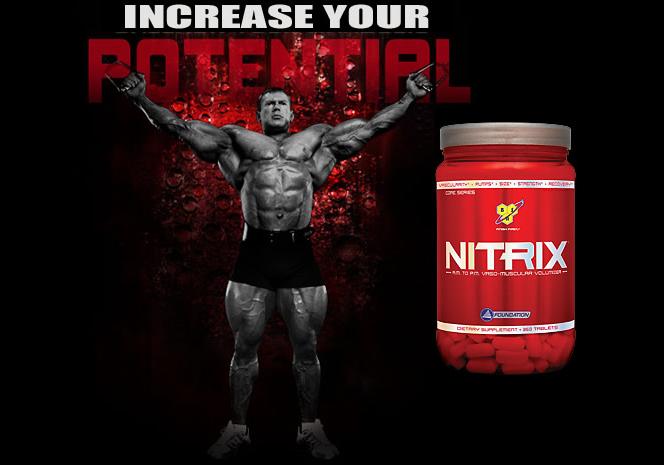 """Képtalálat a következőre: """"nitrix"""""""