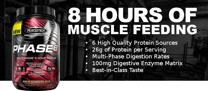 Phase 8 (4.4 LBS) - Casein Protein - Shop by Category 14c21613b