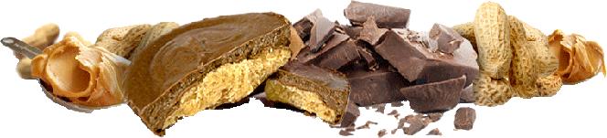 Quest Nutrition Quest Cravings Ingredients