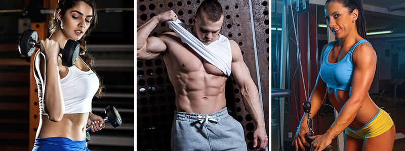 Best Clothing Supplements