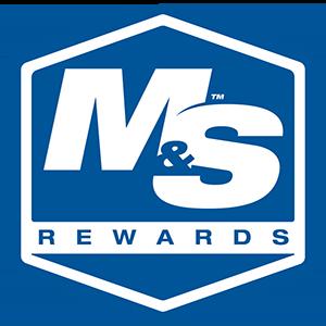 Reward Program Header